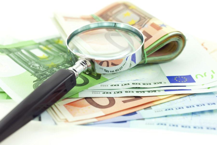 Ein Kredit lässt Ihre Träume Realität werden - warten Sie nicht, leben Sie!