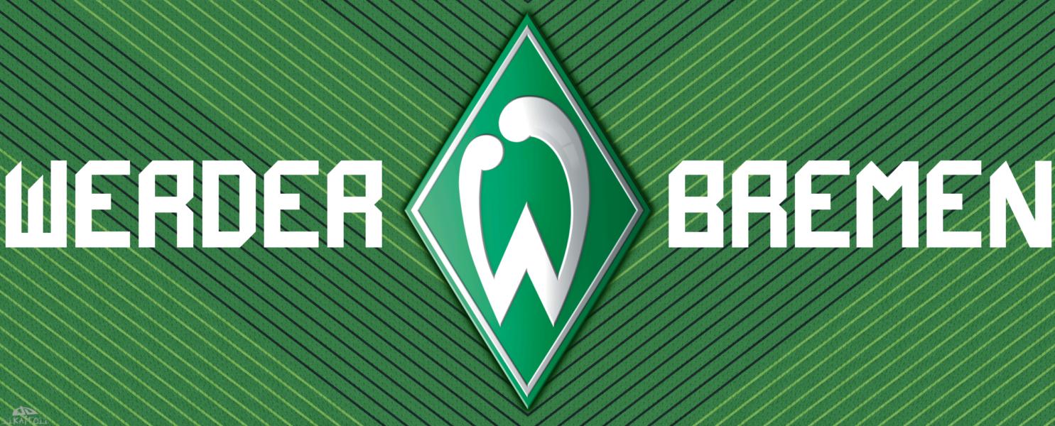 Werder Bremen - die Geschichte des deutschen Fußballklubs