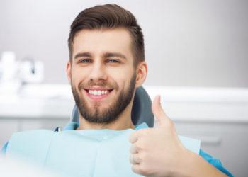 Zahnzusatzversicherung - alle Informationen zum Thema