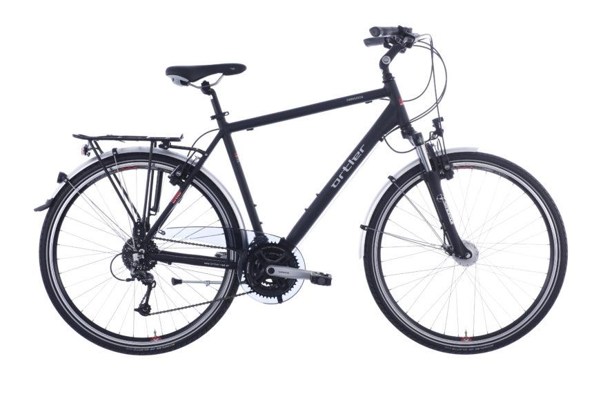Trends auf zwei Rädern - hier erfahren sie was die Fahrradsaison 2015 bringen wird