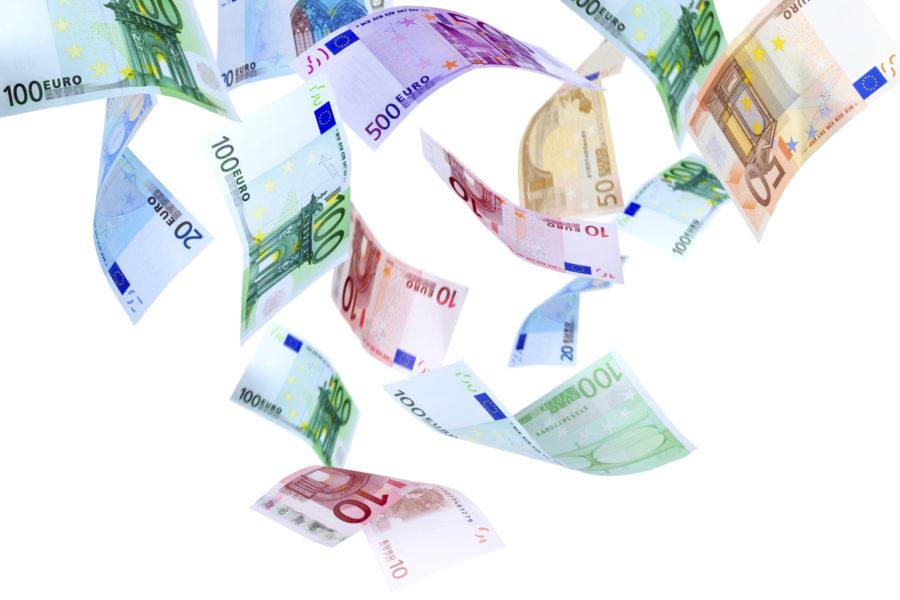 Günstiger Kredit - der einfache Weg zur passenden Finanzierung