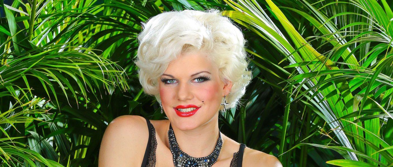 Melanie Müller - die Dschungelkönigin will zurück nach Australien
