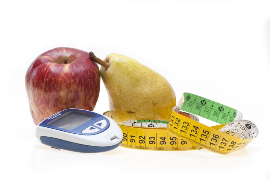 Diabetesrisiko, Ursachen einer Volkskrankheit