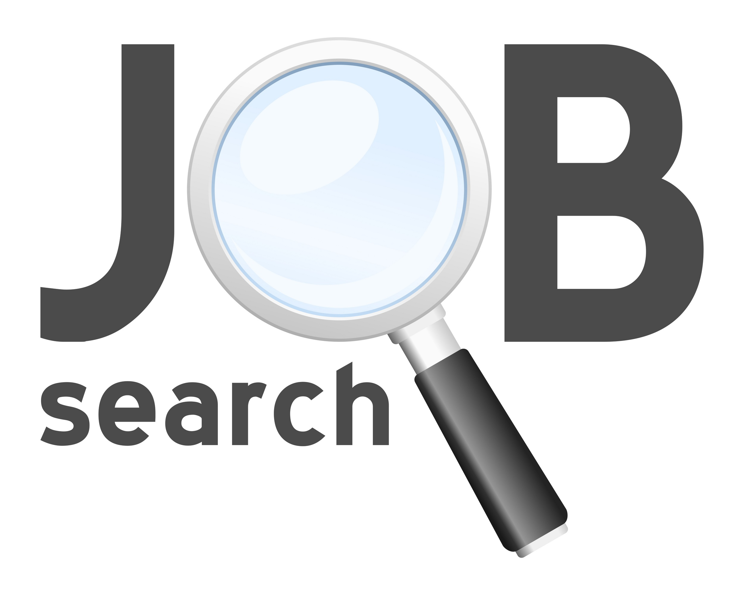 job search canada find your next job workingcom - HD 2500×2000