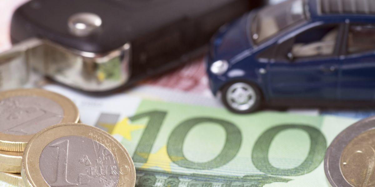 Bavaria Direkt Kfz-Versicherung: günstig und verlässlich