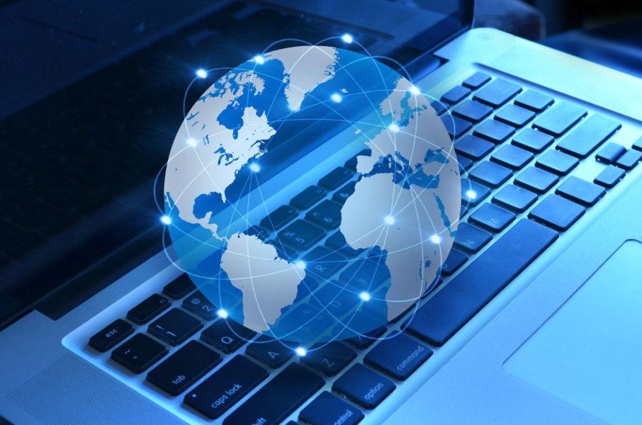 Sie sind auf der Suche nach einem guten Internetanbieter? Versuchen Sie es mit bester-internetanbieter.net