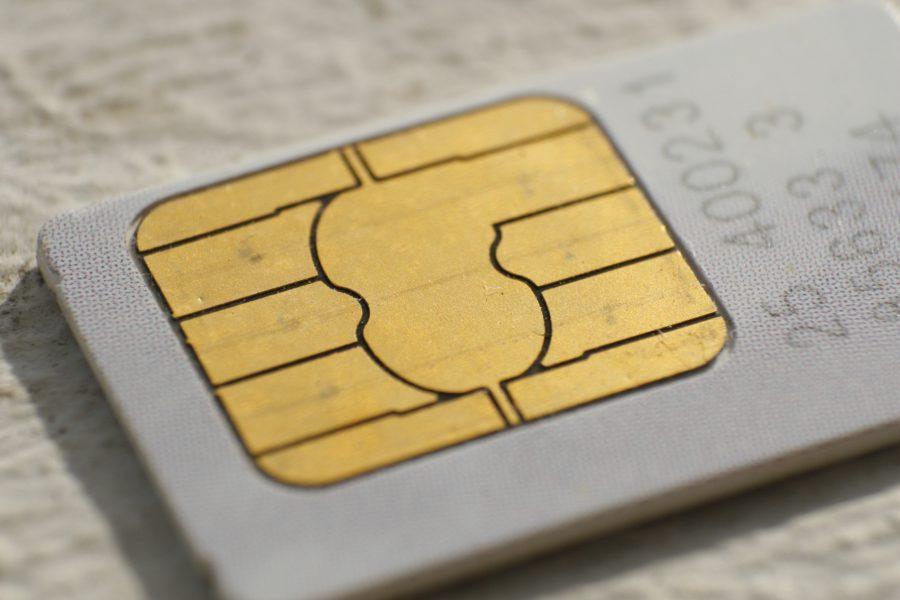 SIM Karten Tarifvergleich