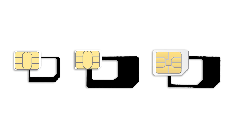 Sim Karten - Vertrag verlängern oder zu Prepaid wechseln?