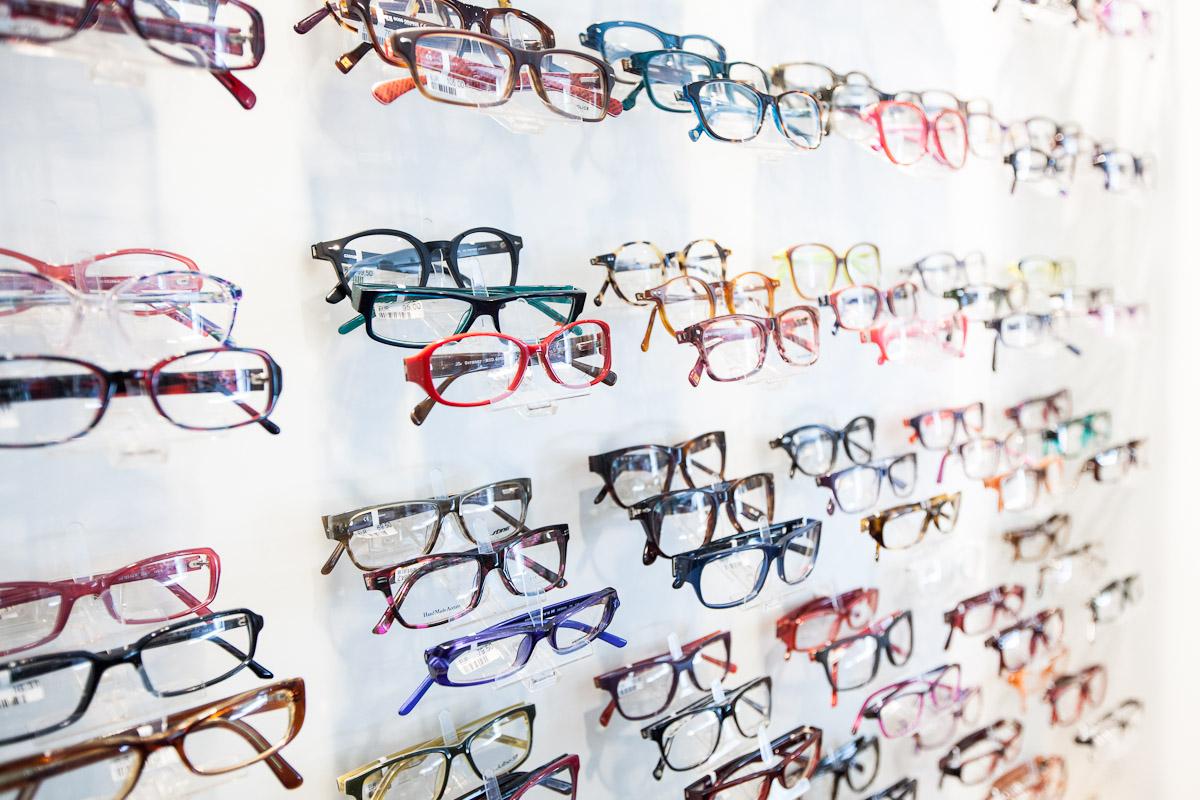 Rabatt zum Verkauf perfekte Qualität Premium-Auswahl Kaufen Sie sich eine Gleitsichtbrille bei Fielmann, dem ...
