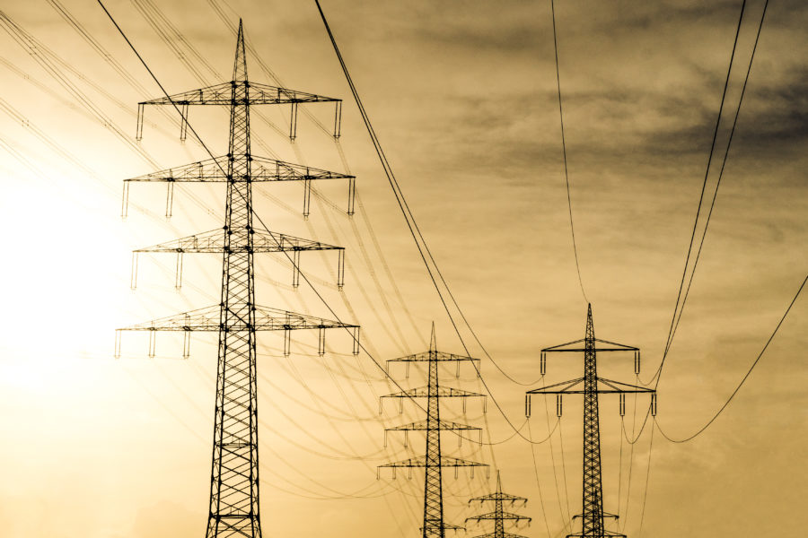 Die wichtigsten Schritte um auf idealo.de einen Strompreisvergleich zu starten