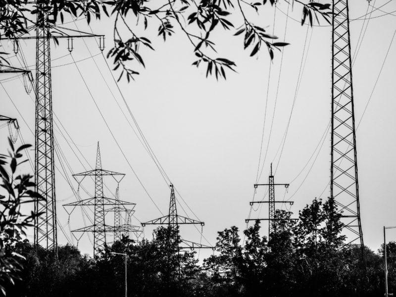 Stromanbieter: aus was setzt sich eigentlich der Strompreis zusammen?