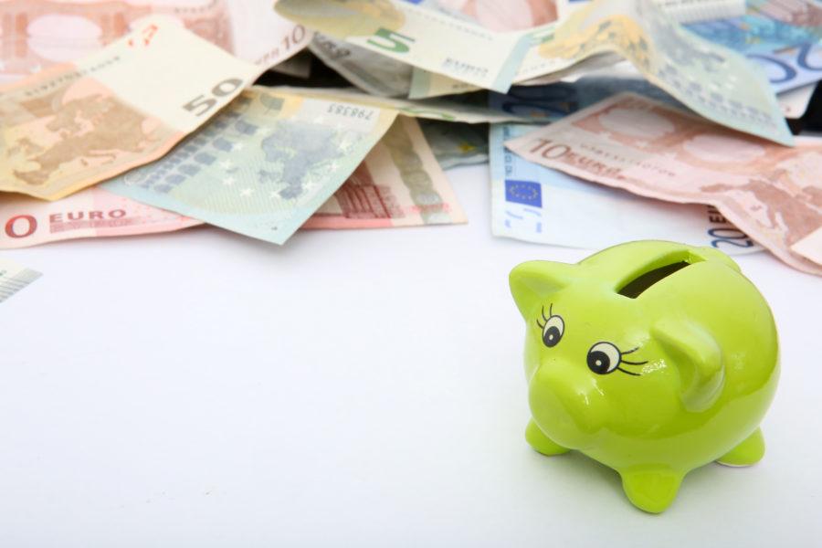 Ein kostenloser und unverbindlicher Kreditvergleich auf finanzcheck.de