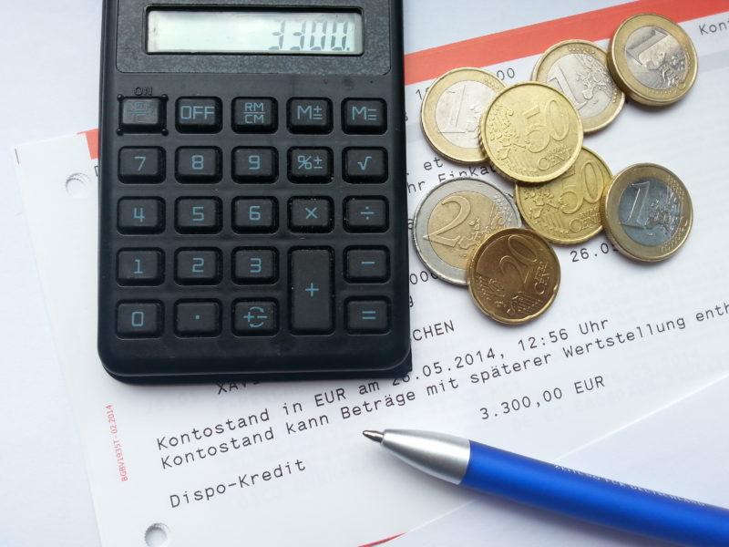 Ihr Online Kreditvergleich auf guensigerkreditvergleich.com