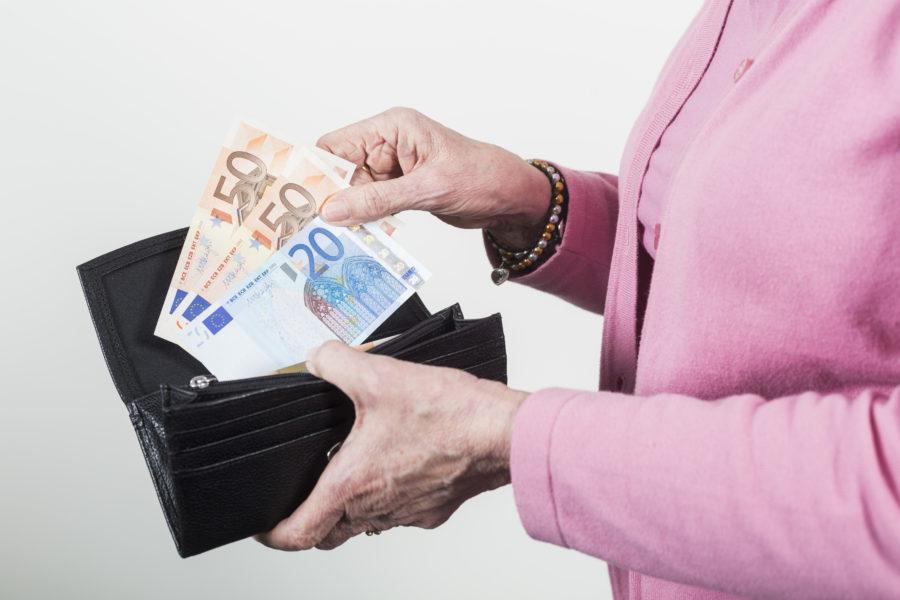 Nutzen Sie endlich den Rentenrechner der Deutschen Rentenversicherung