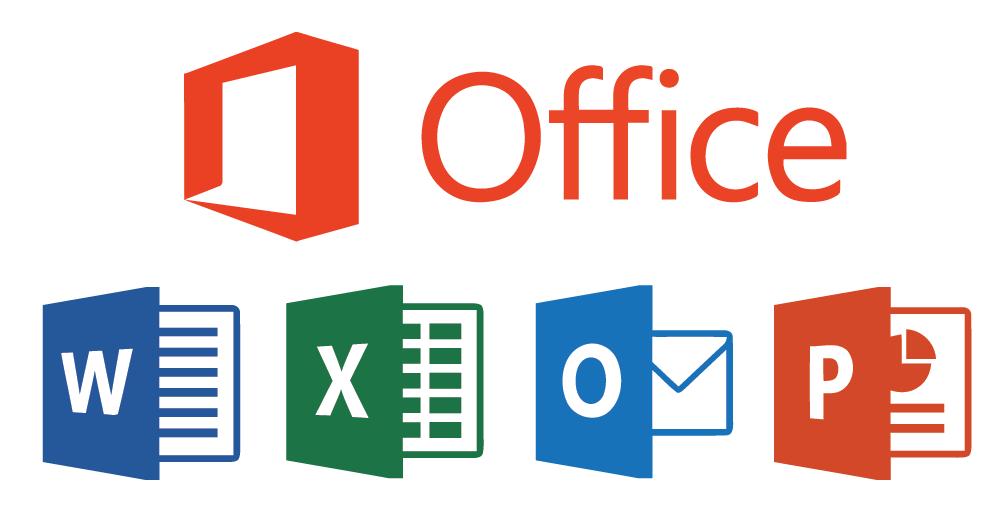 Office-Paket