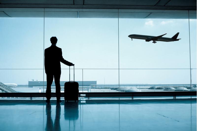 Billigflüge ab Frankfurt Darauf sollten Sie achten