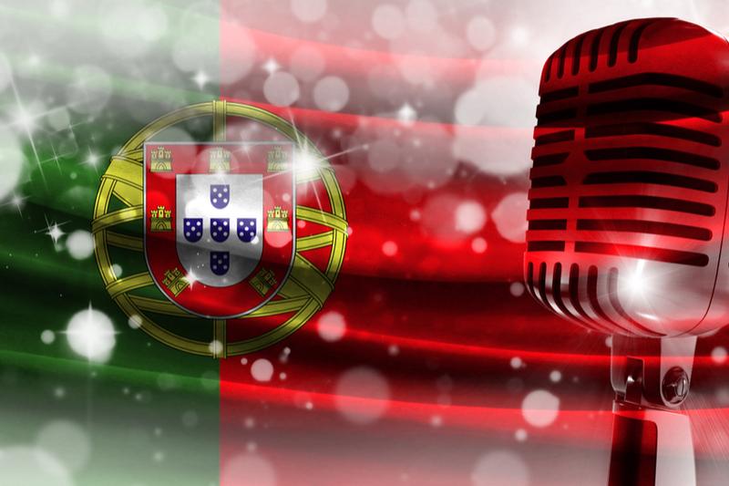 Der Eurovision Song Contest in Lissabon. Ein erneutes Desaster für Deutschland