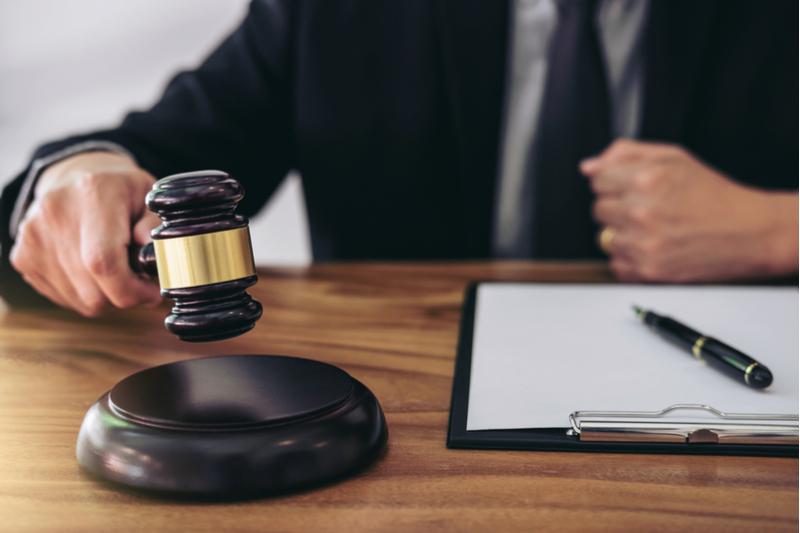 Die 5 besten Gründe für eineRechtsschutzversicherung