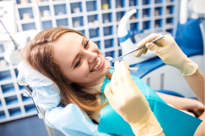 Zahnzusatzversicherung Vorteile