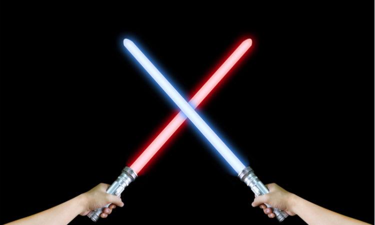 10 spannende Fakten zu Star Wars