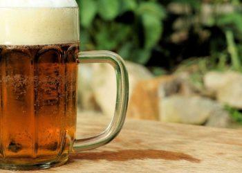 Bier brauen - das muss man wissen