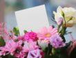 Blumen zum Muttertag verschicken Worauf achten