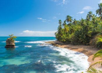 Costa Rica Das perfekte Erlebnis für Naturliebhaber