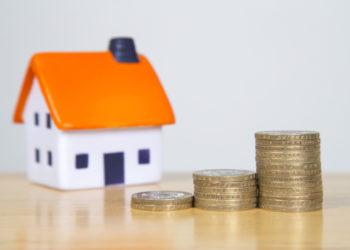 Die Vor- und Nachteile von Hypotheken