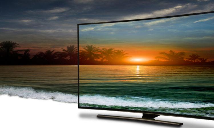 Die besten HD Fernseher Unsere Empfehlungen!