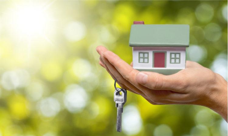 Welche Arten von Hypotheken gibt es und was sind die Vor-und Nachteile