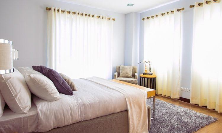 was ist ein boxspringbett und worauf muss man beim kauf achten. Black Bedroom Furniture Sets. Home Design Ideas