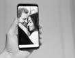 10 spannende Fakten zur Hochzeit von Prinz Harry und Meghan Markle