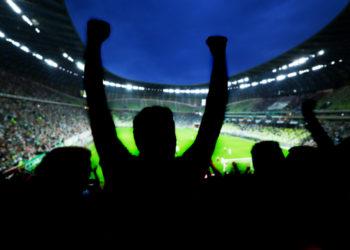 6 spannende Fakten zur Fußball WM 2018 in Russland