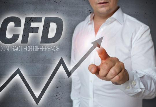 CFD Handel - Tipps zum Trading rund um die Uhr!