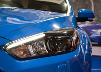 Der neue Ford Focus - Auto des Jahres 2019