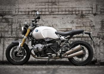 Die BMW Motorrad Modelle – Echte Klassiker und Neuheiten, die sich lohnen!