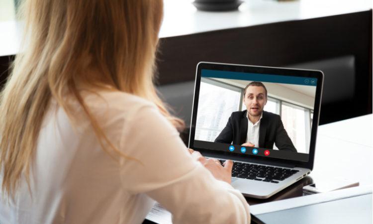 Die Vorteile des E-Recruiting & der Online Bewerbung