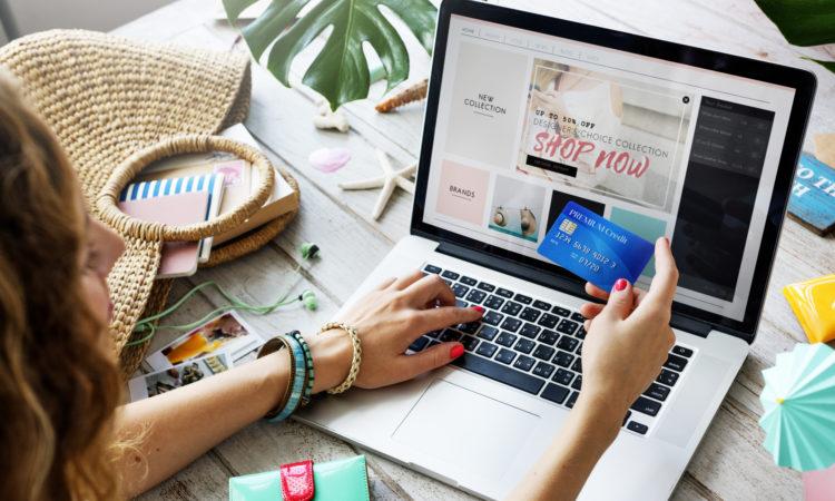 Online Shopping - Vor- und Nachteile