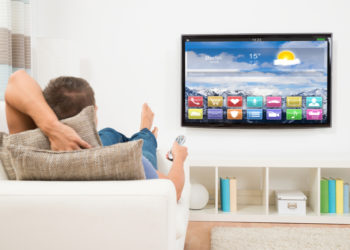 Smart TV - Unsere Empfehlungen