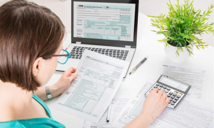 Steuererklärung machen Kein Problem! 6 Tipps für den Einstieg