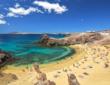 Tipps für den Urlaub auf Lanzarote