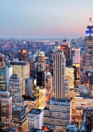 Tipps, wo man am besten in New York übernachten kann