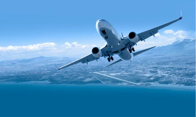 Was ist bei Last Minute Billigflügen zu beachten