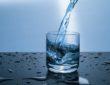 Wasserspender Umweltfreundlich und praktisch