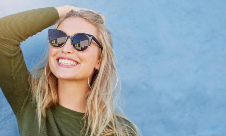 Welche Sonnenbrille kaufen