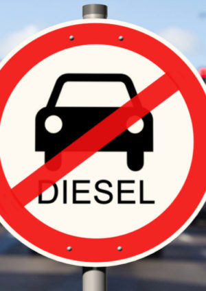 Dieselwut.com Wie sich Deutschlands Autofahrer im Dieselskandal gegen die Autolobby durchsetzen