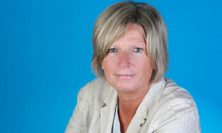 Online-Hass gegen WM-Kommentatorin Claudia Neumann – was steckt dahinter