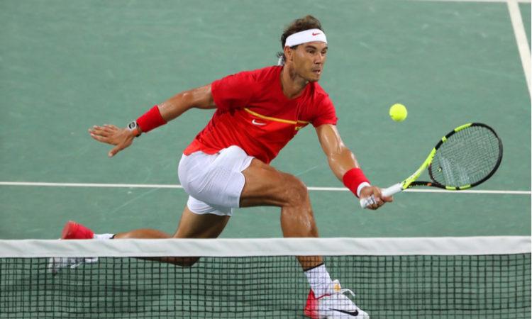 Rafael Nadal und die French Open – eine unendliche Erfolgsgeschichte