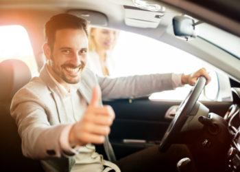 Gratis Autobewertung – Die besten Anbieter im Netz
