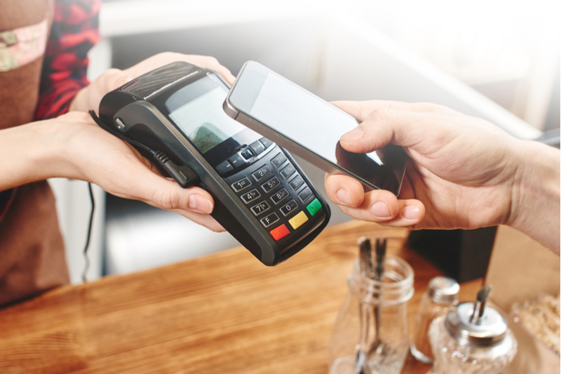 Paysafe Mit Handy Bezahlen